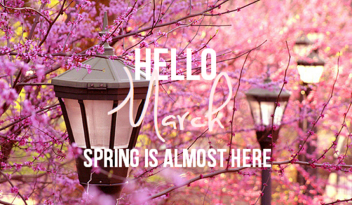 68741-Hello-March-Spring-Is-Almost-Here.png