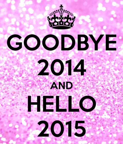 goodbye-2014-and-hello-2015-20.png
