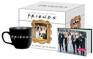 Friends-L-integrale-Saisons-1-a-10-Edition-collector-limitee-Coffret-35-DVD-avec-un-mug-et-livret-de-60-pages.jpg