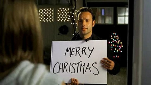 mark_love_actually.jpg