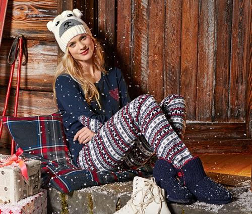 Christmas-sleepwear-font-b-PJs-b-font-for-font-b-Women-b-font-cotton-Pajamas-by.jpg
