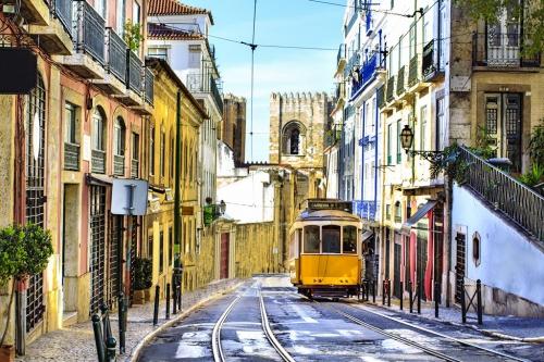 Portugal-Lisbonne-©-Rrrainbow.jpg