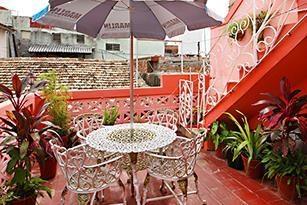 trinidad-cuba-casa-leria-2-1.jpg