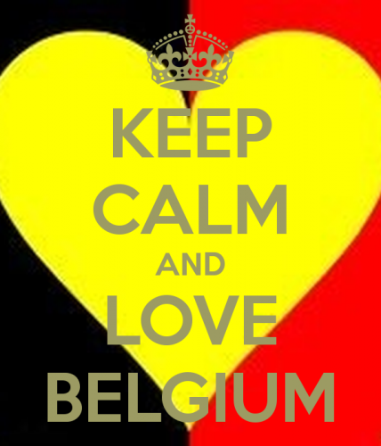 keep-calm-and-love-belgium-10.jpg.png