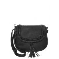 67__1564386045__evenodd-sac-bandouliere-black.jpg
