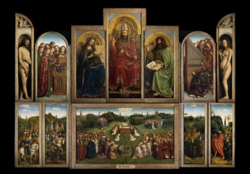 Ghent-Altarpiece-Open-575x402.jpg