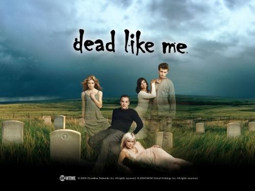 dead_like_me.jpg