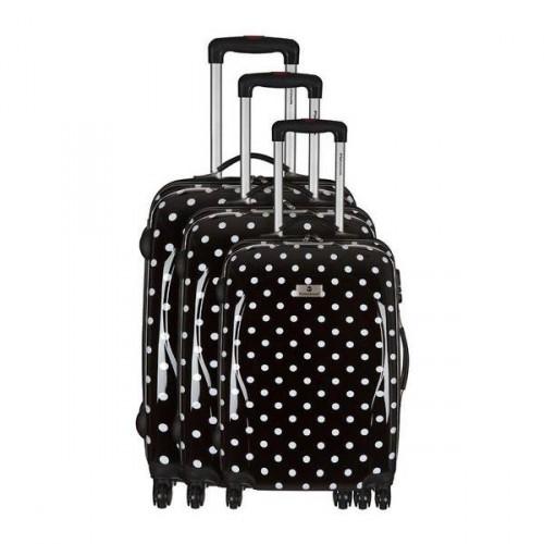 platinium-cagliari-set-de-3-valises-chariot-4-roues-noirblanc.jpg