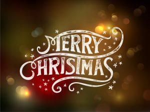 Merry-Christmas-Pic-300x225.jpg