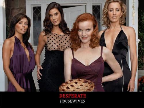 fond-d'ecran-desperate-housewives-1-5.jpg