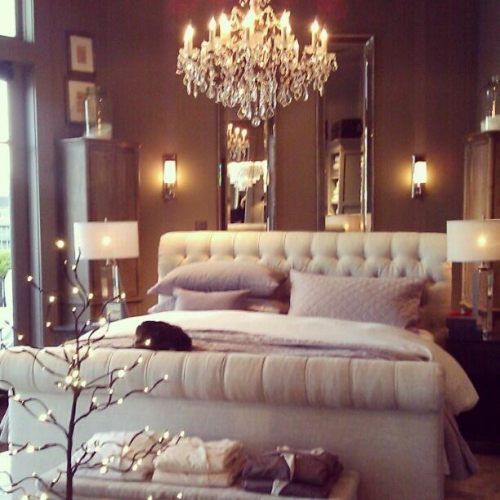 beautiful-bedroomromantic-oh-la-la-boudoir-pinterest.jpg