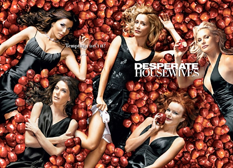 1336612235_desperate-housewives-main-1-467.jpg