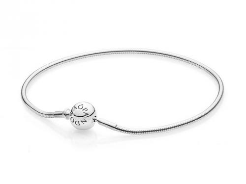 pandora-essence-bracelet.png
