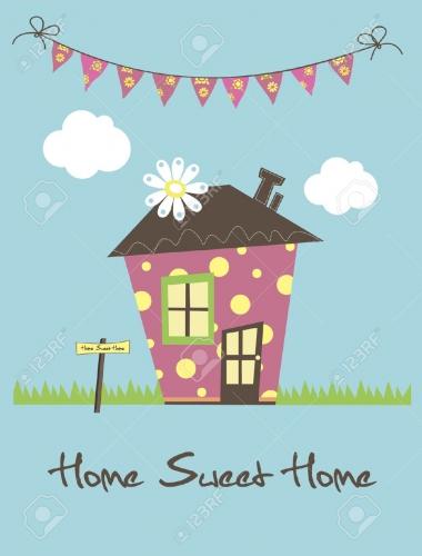 20483295-home-sweet-home-card-illustration-Stock-Vector-family.jpg
