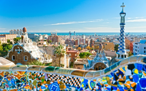 Barcelona_0.jpg
